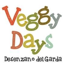 Veggy Days Desenzano