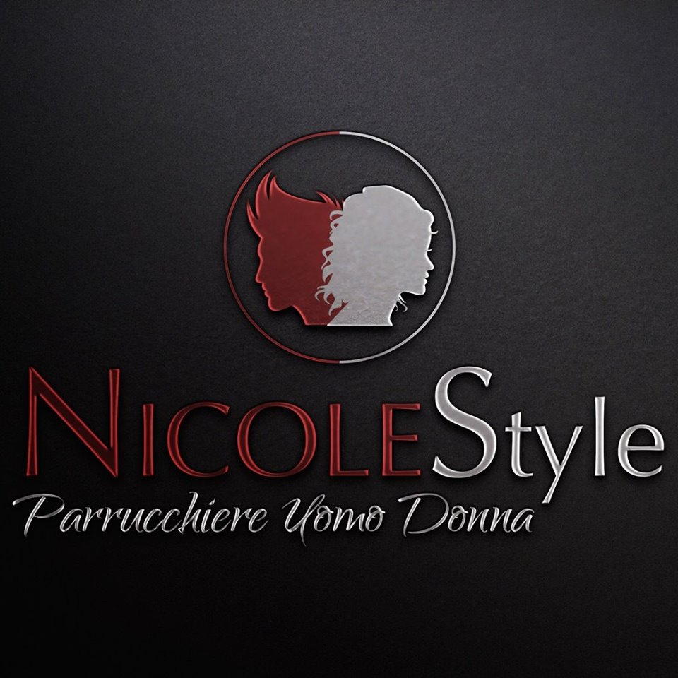 Nicole Style parrucchiere uomo-donna