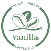 Vanilla - Organic Bakery & Coffee Shop